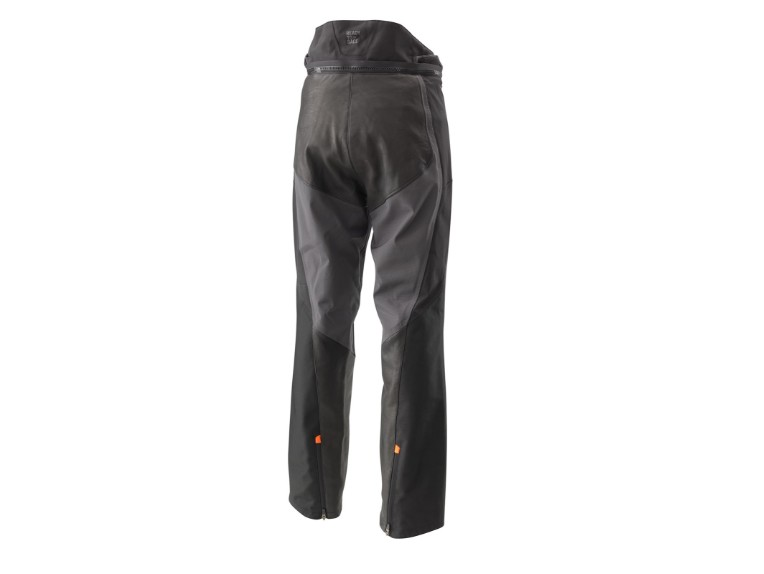 Onroad Hose - HQ Adventure Pants