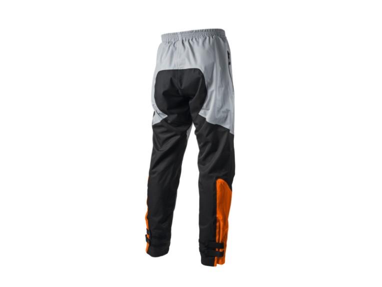 pho_pw_grid_rain_pants_back__sall__awsg__v1