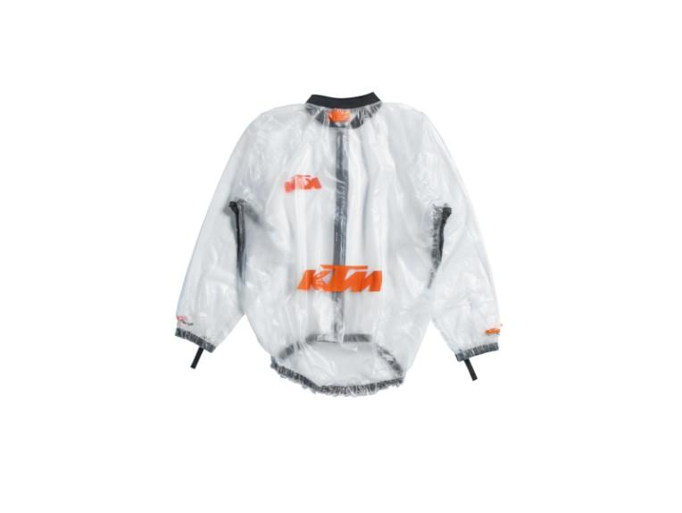pho_pw_pers_rs_3pw142170x_ktm_rainjacket_back__sall__awsg__v1