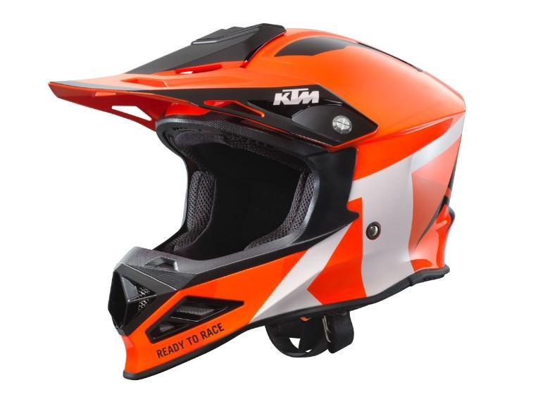 pho_pw_pers_vs_361549_3pw21002920x_dynamic_fx_helmet_front__sall__awsg__v1