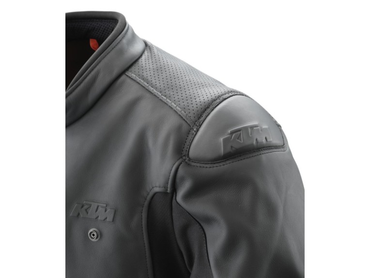 pho_pw_det_355337_3pw21002520x_emprical_leather_jacket_detail_schulterpolster__sall__awsg__v1