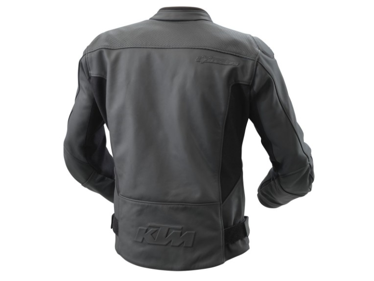 pho_pw_pers_rs_355339_3pw21002520x_emprical_leather_jacket_back__sall__awsg__v1