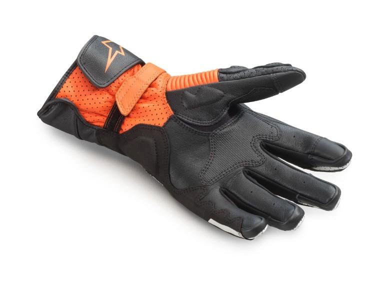 pho_pw_pers_rs_361599_3pw21000630x_sp_2_v2_gloves_back__sall__awsg__v1