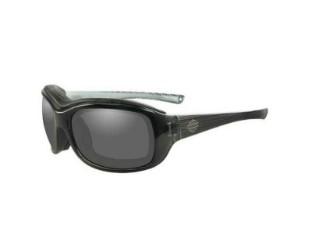 """Harley Davidson Brille Wiley X """"HD Journey"""" Motorradbrille"""