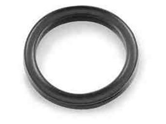 O-Ring, Ölpumpenschrauben/Ablassschrauben/Tappetfilter