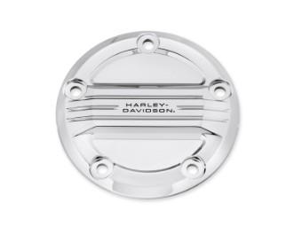 Timer Deckel Airflow