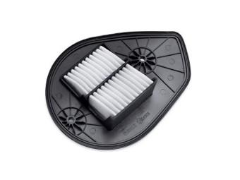 Original Luftfilter XG
