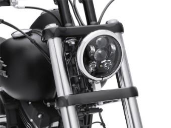 Daymaker LED-Scheinwerfer 5-3/4 Zoll
