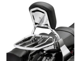 Konischer Custom-Sport Gepäckträger