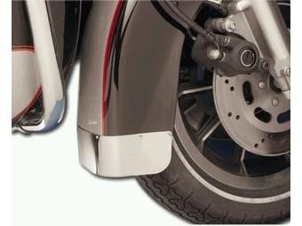 Schutz Fender Schutzblech vorne Harley FLT, FLHT, FLHS und Road King 86 – 07