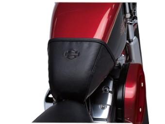 Tankschutzhaube Für XL Modelle ´97-´03 mit 3,3 Gallonen-Tank