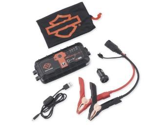 HOG® Booster Portabler Akku Pack