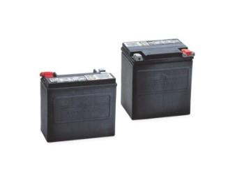 AGM Motorrad Batterie Sportster XL 97-03, Dyna Softail ab 97