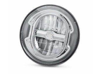 "Daymaker 5 3/4"" Signature Reflector LED Scheinwerfer"