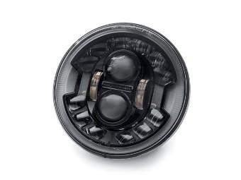 "Daymaker Adaptive 7"" LED Scheinwerfer"