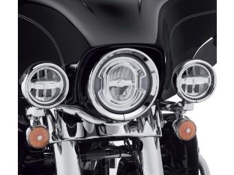 "Daymaker Signature Reflector LED-Zusatzleuchten 4"""