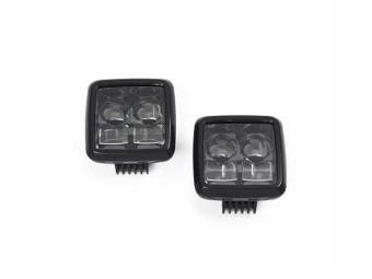 Daymaker LED Forward Zusatzscheinwerfer