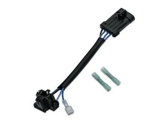 Kabelbaum für LED Scheinwerfer Kit