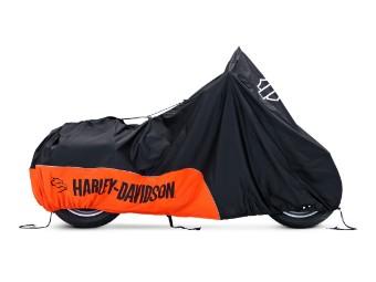 Motorradplane für VRSC, XL, XR, Dyna, Softail und Touring Modelle, für Innen
