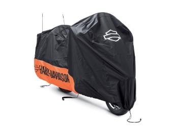 Motorradplane für Touring Modelle und andere große Modelle, Innen & Außen