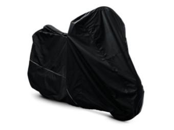 Motorradplane für VRSC, Dyna und Softail Modelle, Innen & Aussen