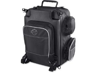 Onyx Premium Weekender Tasche