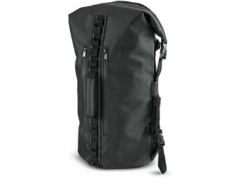 Overwatch Dry Bag Sissy Bar