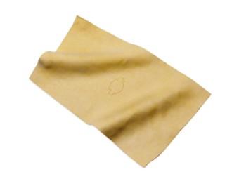 weiches Trocken-Handtuch