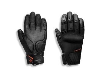 Harley Davidson Herren Handschuh Brawler