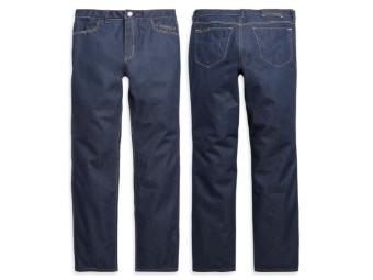 FXRG Waterproof Denim Jeans