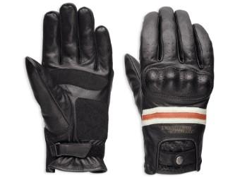 Handschuhe Reaver