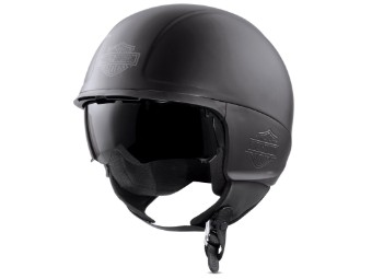 Delton Sun Shield J04 5/8 Helm