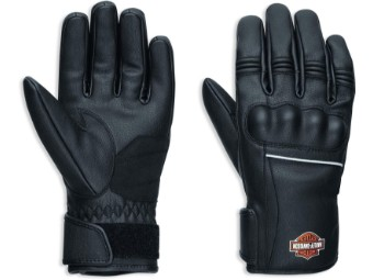 Damen Handschuhe Classic EC