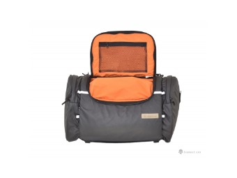 EXPLORER LARGE (51L) Leder
