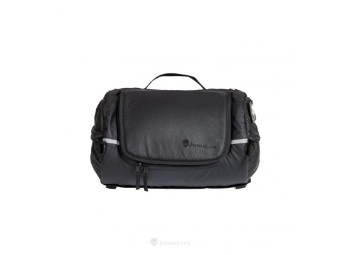 EXPLORER SMALL (18L) Leder