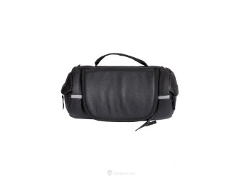 EXPLORER X-SMALL (8L) Leder