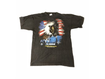 Original Vintage Shirt, American-Eagle