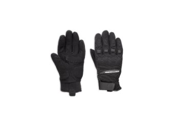 Estella Textile Gloves