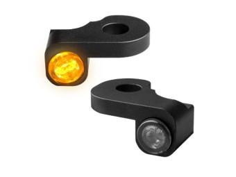 NANO Series LED Blinker CVO MODELLE 2002-2020