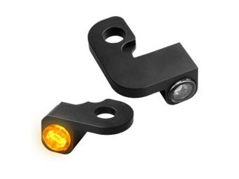 NANO Series LED Blinker SOFTAIL 1990-2014