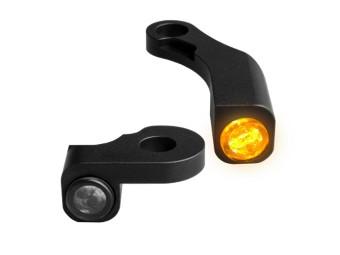 NANO Series LED Blinker SOFTAIL 2018-2020