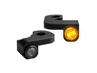 NANO Series LED Blinker TOURING 1996-2008