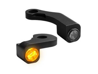 NANO Series LED Blinker TOURING 2009-2013