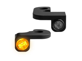 NANO Series LED Blinker DYNA 1990-2017