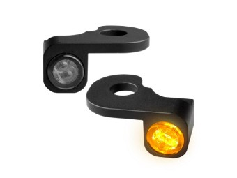 NANO Series LED Blinker BREAKOUT Hydr. Kupplung