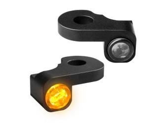 NANO Series LED Blinker S MODELLE 2014-2017