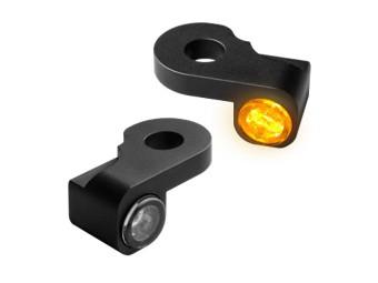 NANO Series LED Blinker V-ROD/NIGHT ROD 2002-2017