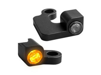 NANO Series LED Blinker SPORTSTER 2004-2013