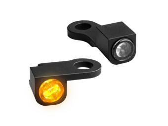 NANO Series LED Blinker SPORTSTER 2014-2020