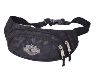 Bauchtasche Nightvision Hip Bag